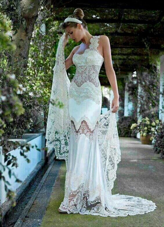 691 best Bride Dream images on Pinterest | 15 years, 2017 wedding ...