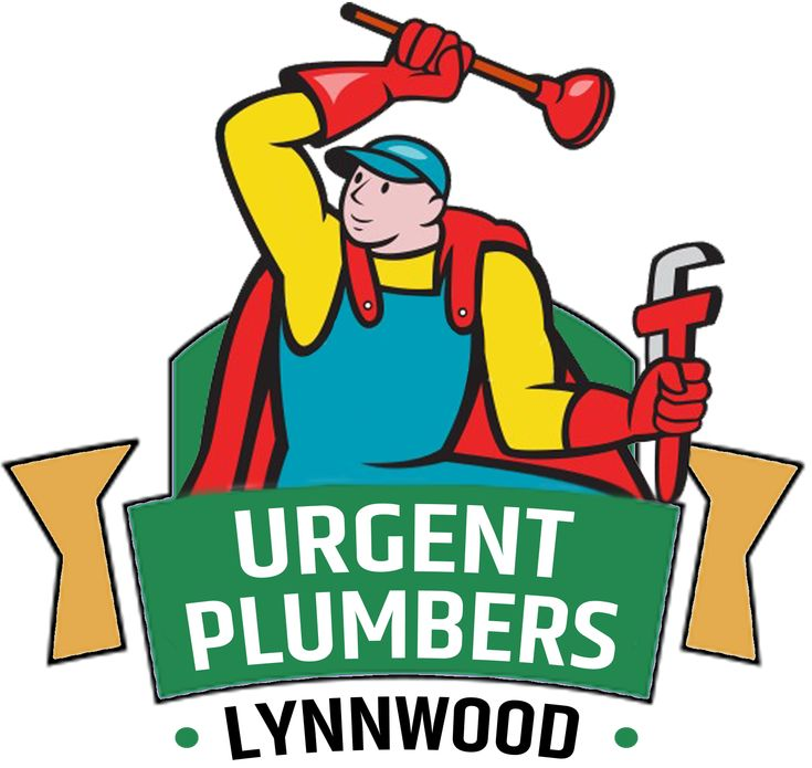 Urgent Plumbers Lynnwood has been providing high-quality plumbing services in local Lynnwood area. We provide quality reliability of service with up-to-date plumbers. #LynnwoodPlumber #PlumberLynnwood #PlumberLynnwoodWA #EmergencyPlumberLynnwood #EmergencyPlumberLynnwoodWA