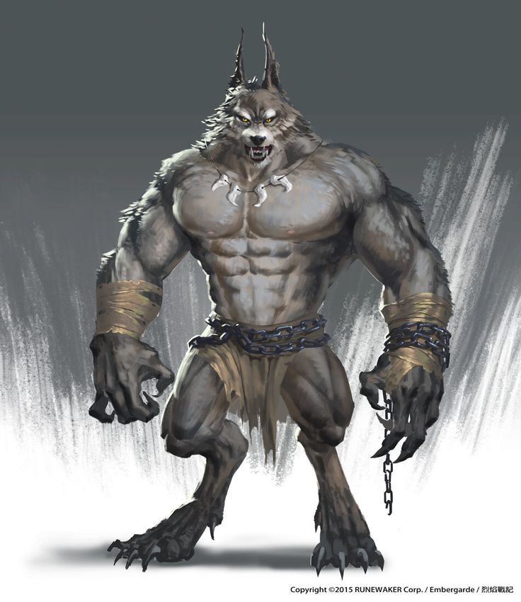 Werewolves Shifters: 1031 Best Werewolves, Skinwalkers & Shifters... Images On