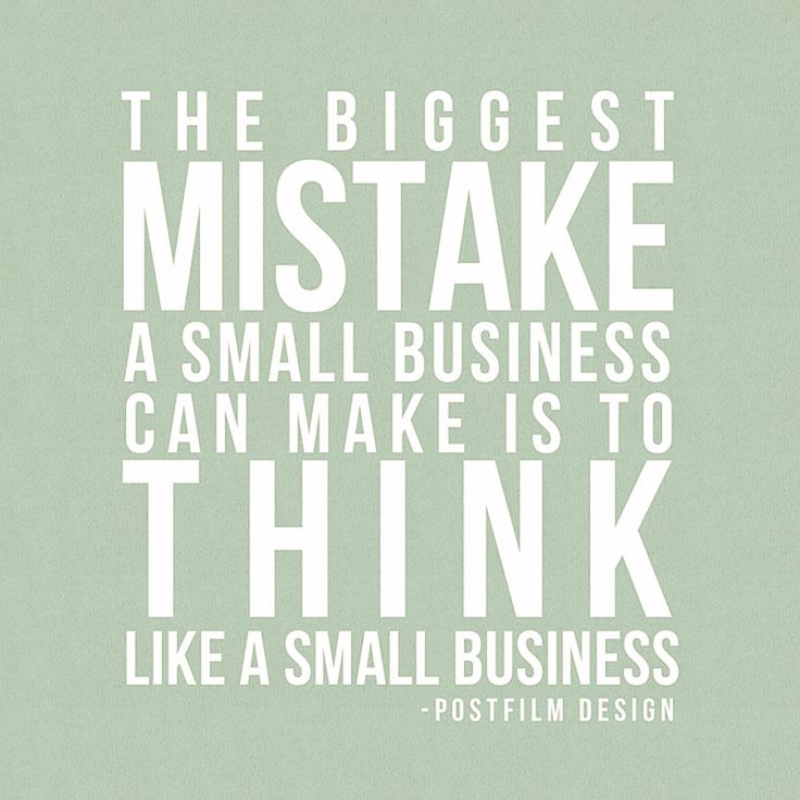 Business Quotes 26 Motivational Quotes That Will Inspire: Best 25+ Think Big Ideas On Pinterest