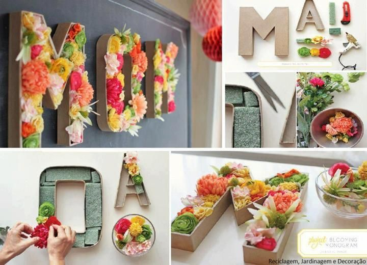 Crafty finds for your inspiration! No. 4   Just Imagine - Daily Dose of Creativity