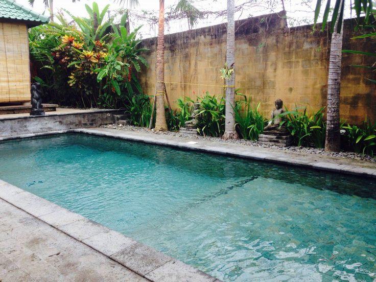 cozy 5 bedroom villa in gunung salak kerobokan   https://www.balivillas.asia/properties/cozy-5-bedroom-villa-gunung-salak-kerobokan/