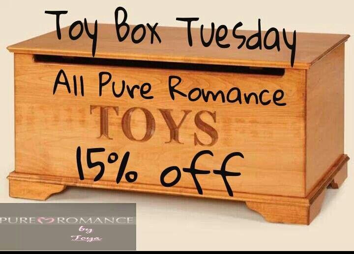 Pure Romance Toys : Images about pure romance on pinterest