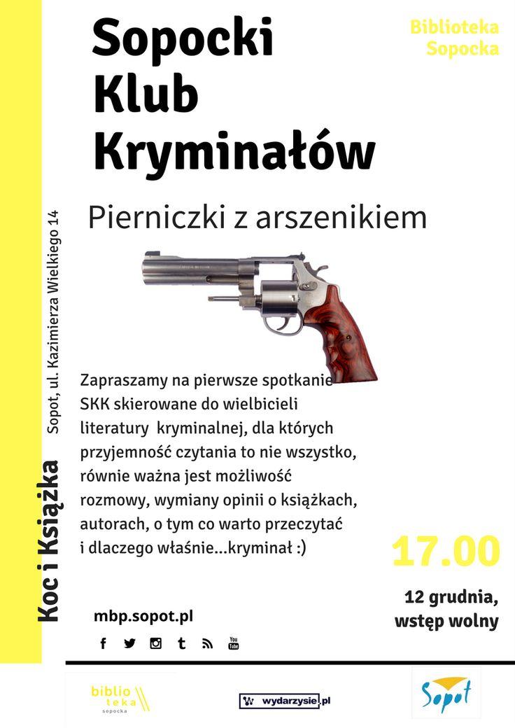 #mbpsopot #bibliotekasopocka #biblioteka #sopot #Kociksiążka