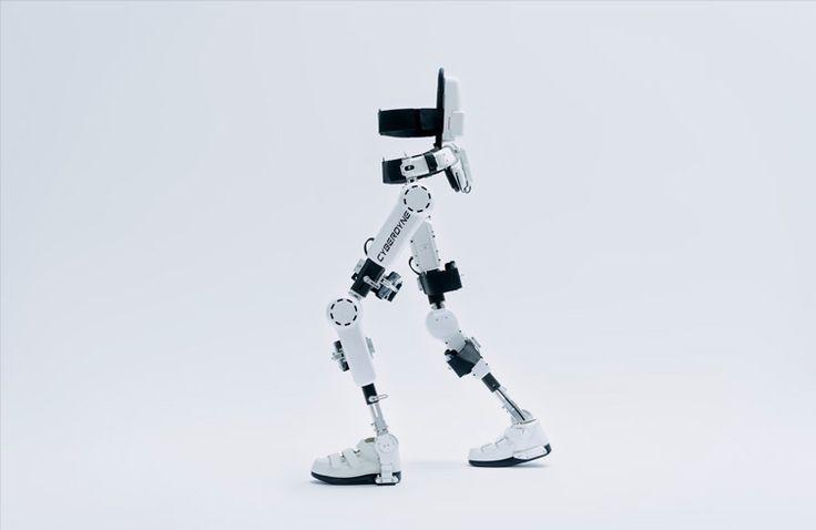 Cyberdyne, o firmă aflată în curs de dezvoltare ce se ocupă cu producția de roboți, cu sediul în Tsukuba, Japonia, va introduce roboți de curățare cu inteligență artificială dar și roboți care să transporte bagajele pentru pasagerii ce vor păși în terminalele aeroportului Haneda. Roboții își...