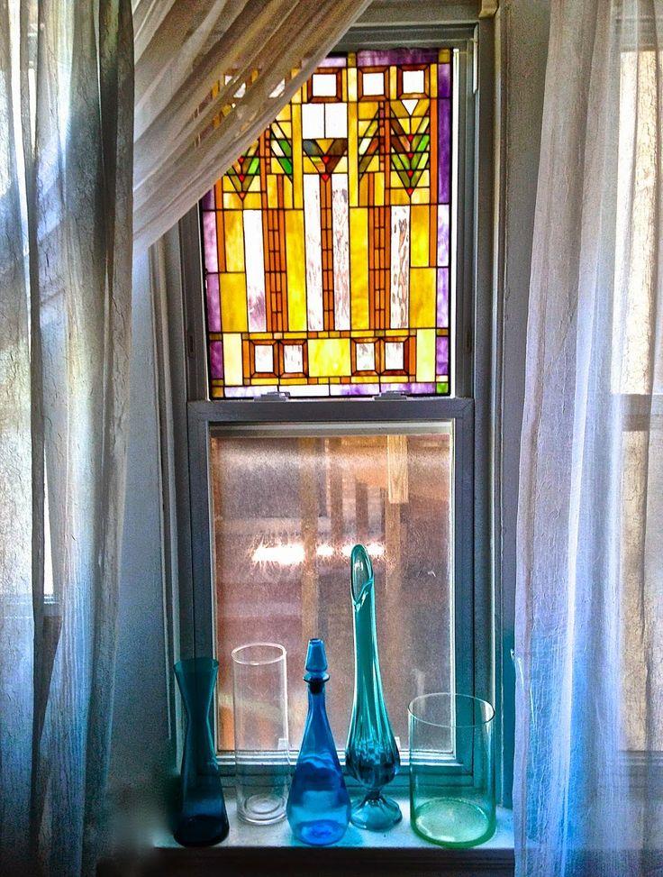 Transom Windows A Useful Design Element: Gypsy Interior Design Dress My Wagon