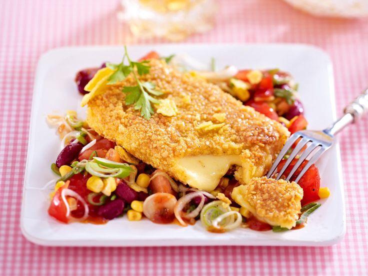 Πάνω από 25 κορυφαίες ιδέες για schnelle vegetarische gerichte στο ... - Schnelle Vegetarische Küche