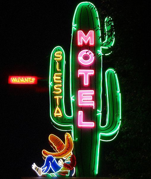 Best 25 Vintage Neon Signs Ideas On Pinterest Old Neon