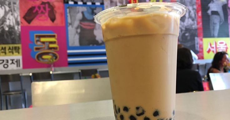 Hurray for #VuisKitchen for keeping #Nashville AWAKE w their fab Vietnamese coffee! #Tennessean http://www.tennessean.com/story/life/food/2016/09/19/5-try-wake-up-call/90425656/#utm_sguid=165374,fed9fb3e-423f-7c3c-743d-b2cf2328bcc5