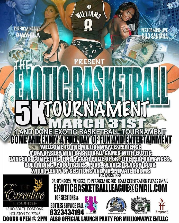 THIS EVENT WILL BE SUPER LIT YOMILLIONWAYZ ENT & GWALLA MUSIC ARE INVITING ALL FEMALE AND MALE BALLERS BOTTLE POPPERS VENDERS ACTORS ARTIST MODELS MANAGERS ENTREPRENEURS COLLEGE STUDENTS AND MOGULS TO NET WORK WITH THE BEST IN THE INDUSTRY ALONG WITH THE CAST & CREW OF BEAR THE MOVIE  For Performance Slots DM@gwalla_9ToSIGN UP CONTACT@mac_millions100Or#FBApril Bosschick Toussaint THIS IS EPIC G W A L L A M U S I C E M P I R E B A G S O V E R B U L L S H I T I N T E R V I EW…