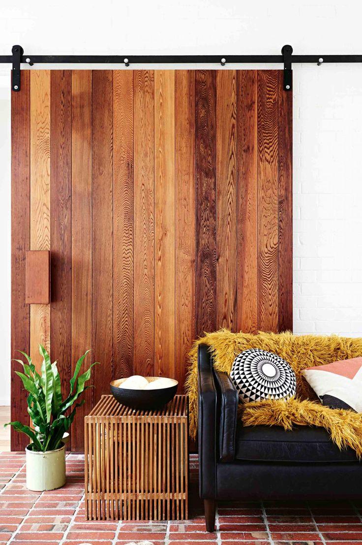 32 Best Sliding Doors Images On Pinterest: 2470 Best Images About **BARN DOOR** On Pinterest