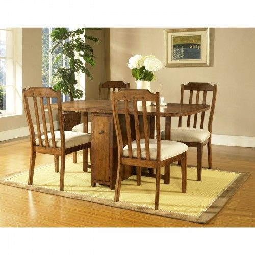 Cheap Furniture Stores Mn