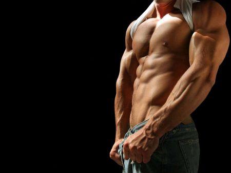 man - Models Male People Background Wallpapers on Desktop... oemahsehat.com