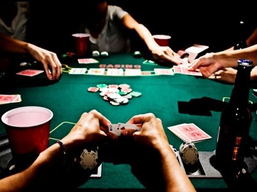 Казино ставки покер спорт ставки налога на транспортные средств москва