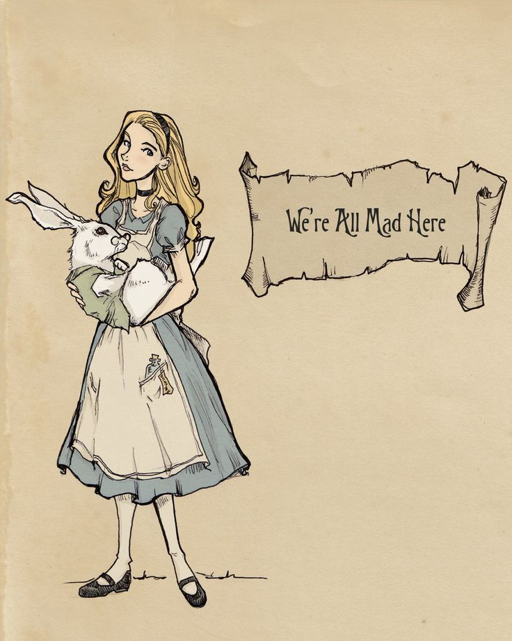 what is the conflict in go ask alice The go ask alice community note includes chapter-by-chapter summary and analysis, character list, theme list, historical context,  major conflict.