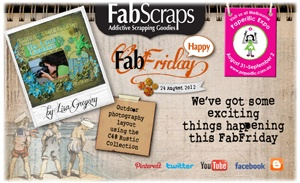 With Love From FabScraps: http://www.facebook.com/pages/FabScraps/112579348780638?ref=stream#!/photo.php?fbid=436139089757994=a.113886928649880.6822.112579348780638=1