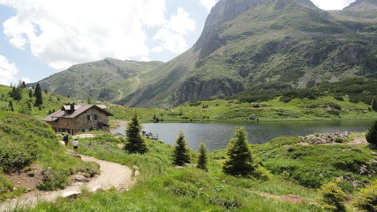 rifugio-laghi-di-colbricon-DSC00607.jpg (800×450)