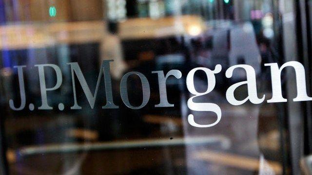 Προς Δουβλίνο «βλέπει» η JPMorgan: Προς Δουβλίνο «βλέπει» η JPMorgan Chase & Co, καθώς μετά το Brexit υπάρχουν συζητήσεις για κίνηση…