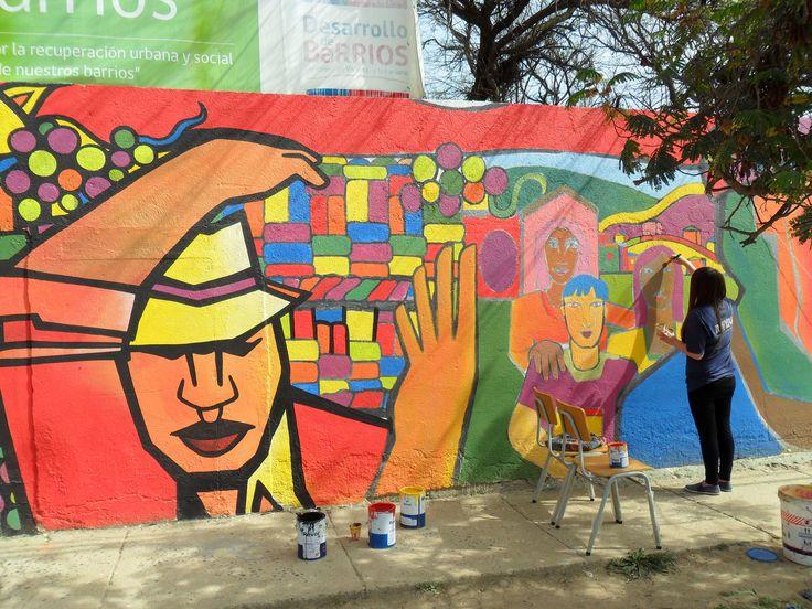 https://flic.kr/p/fG29Wb | El Belloto www.elbellotocomuna.cl | El Belloto, Provincia de Marga Marga, Región de Valparaíso, Chile. www.elbellotocomuna.cl