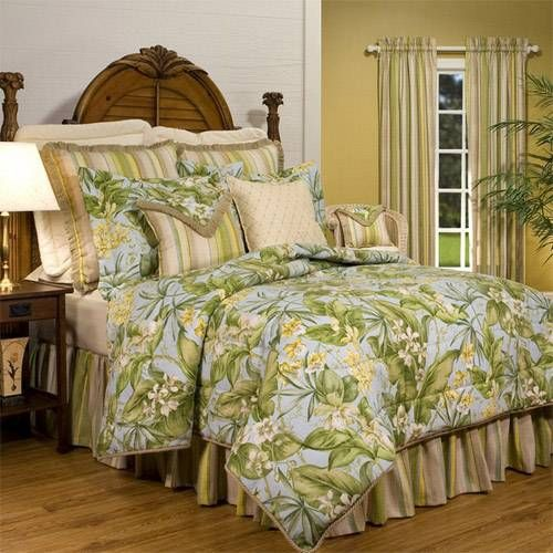 tropical fabulous bedding com savoypdx bed yyy lydl cute
