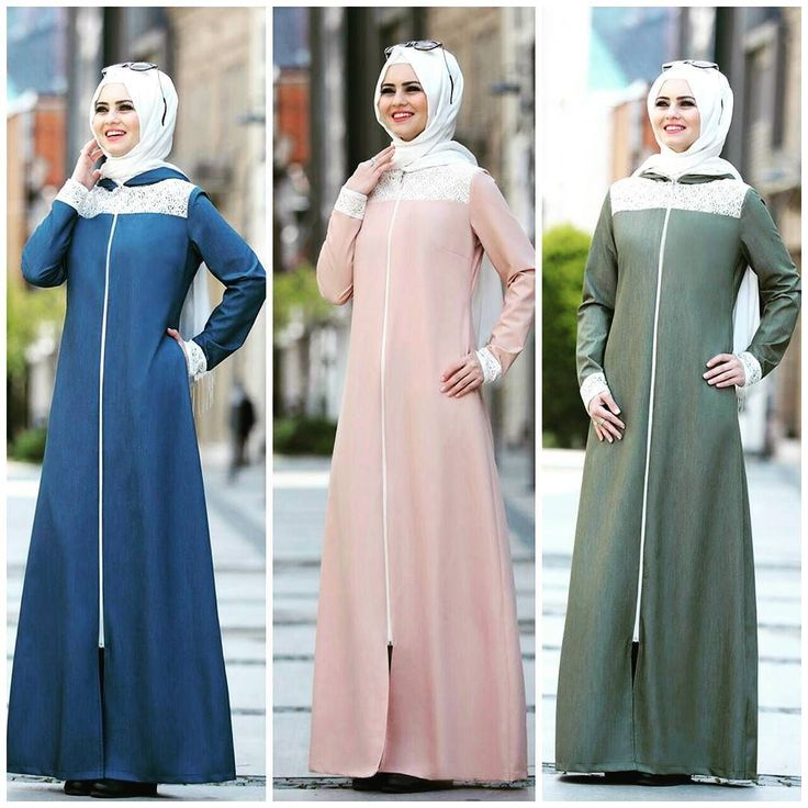 Ahunisa Beliz Feraceler  38-52 Beden  Fiyat :14990 TL  Whatsapp İletişim: 90 553 880 2010  Sepete özel indirimler  #tesetturelbise #tesetturgiyim #tesetturabiye #kapidaodeme #picofday #instamoda #alisveris #ootd#muslimwear #yenisezontesettur #hijabista #indirim #tesetturmoda #alyazma.com.tr