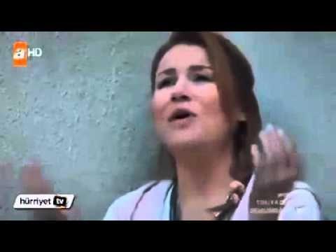 Deniz Seki - Büyümüşsündür - Uzun Versiyon - YouTube