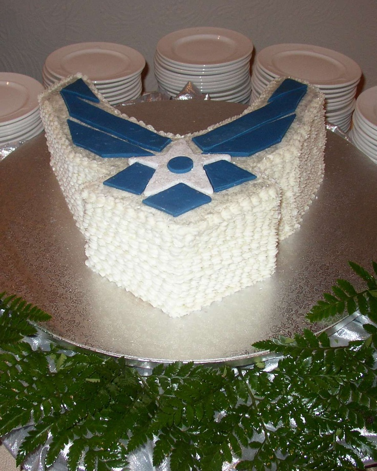 Air Force Wedding Ideas: 127 Best GROOM'S CAKE Images On Pinterest