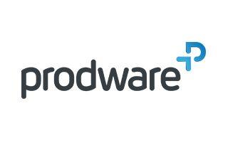 United Kingdom: Prodware UK  #MSDynNAV #TRIMIT