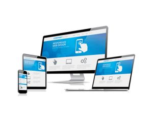 Páginas web premium ITLED.ES