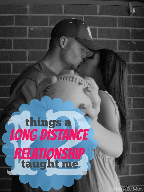 Prints make College Students Relationships Among Distance Hookup Long could used for