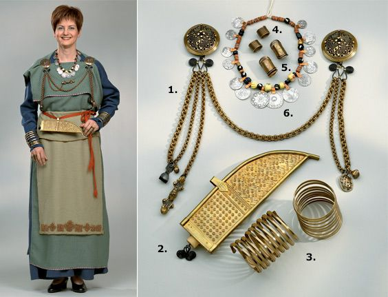 Kalevala Koru - Suomalaista käsityötä jo vuodesta 1937. Meiltä löydät laadukkaat…
