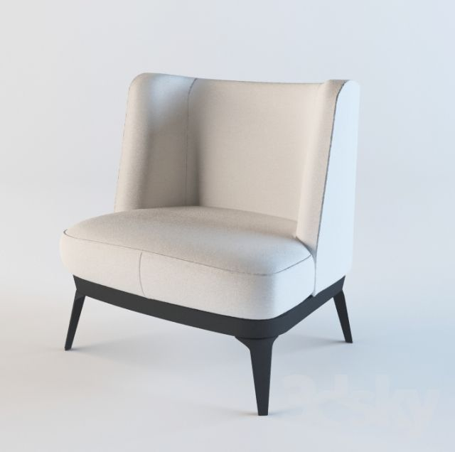 270 melhores imagens de furniture armchair lounge for Mobilia meubles montreal