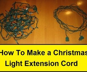 17 Best ideas about Xmas Lights on Pinterest Makeup desk with mirror, Cheap vanity sets and ...