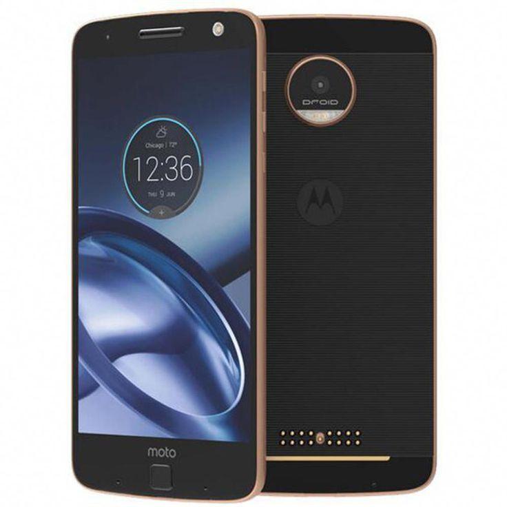 20 superb prepaid phone with minutes in 2020 prepaid