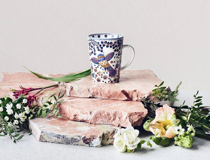 A decade of magic – Taika - Iittala.com