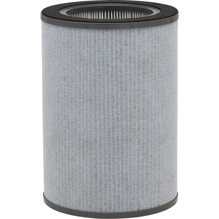 Buy Cheap GermGuardian HEPA Replacement Filter K (FLT9400