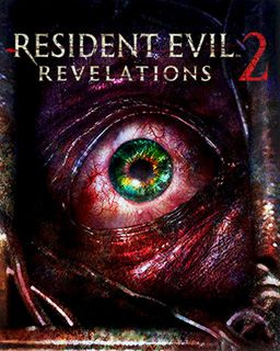 """New Games Cheat for Resident Evil Revelations 2 Xbox One Game Cheats - Easy """"Cutting Edge"""" Achievement You will have to run or evade everything. You have to kill only one enemy as Barry, the Cabin Revenant. All others enemies are secondary. The following actions will ruin your attempt: Finish, melee attack, or stealth attack even if you use the knife. Using a throwing item, Molotov cocktail, explosive, brick, or smoke. While playing with your alternate character,"""