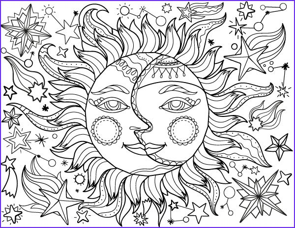 45++ Detailed coloring pages for kids ideas in 2021