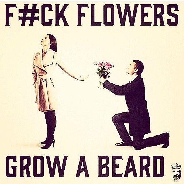 Comment entretenir sa barbe au quotidien - guide complet