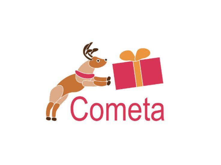 Questo pacchetto si chiama Cometa, come questa #renna di fianco! E un regalo importante: due mesi e mezzo di lezioni, con la tessera e lo zainetto a 90 €! prenotatelo se non sapete cosa regalare! info@spazioaries.it  #regali  http://www.spazioaries.it/Upload/Modules/News_Article.php?ID=128