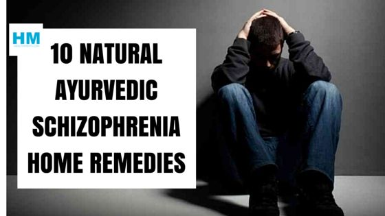 It's one of the complicated mental Disorder, which is cannot by 100% Cured. But For Some extents we can have a control on It. Nearly 1 % of the world population suffer from schizophrenia, and only 85 % of people recover from this condition.