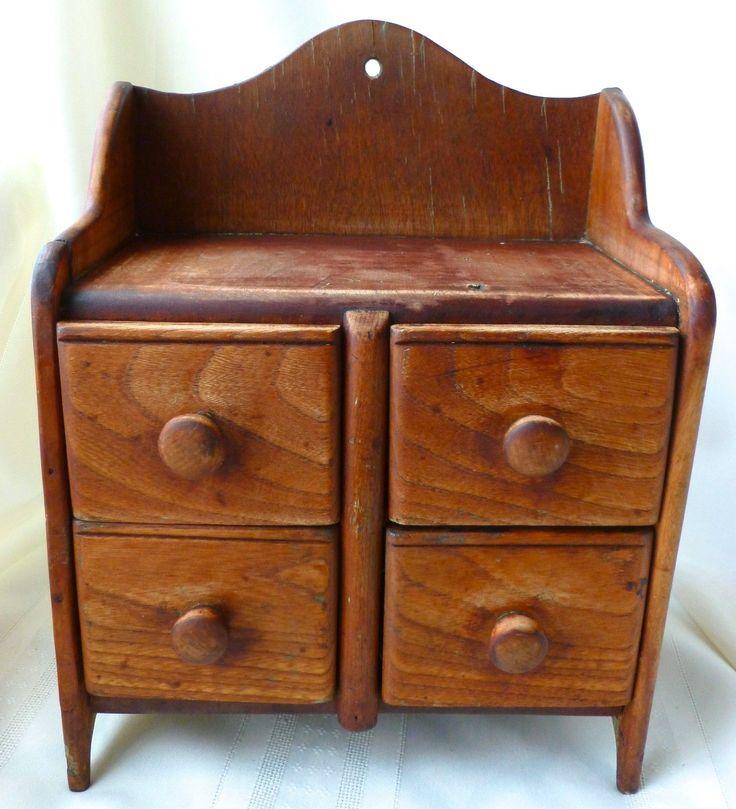5094 best Woodworking images on Pinterest | Woodwork, Primitive ...