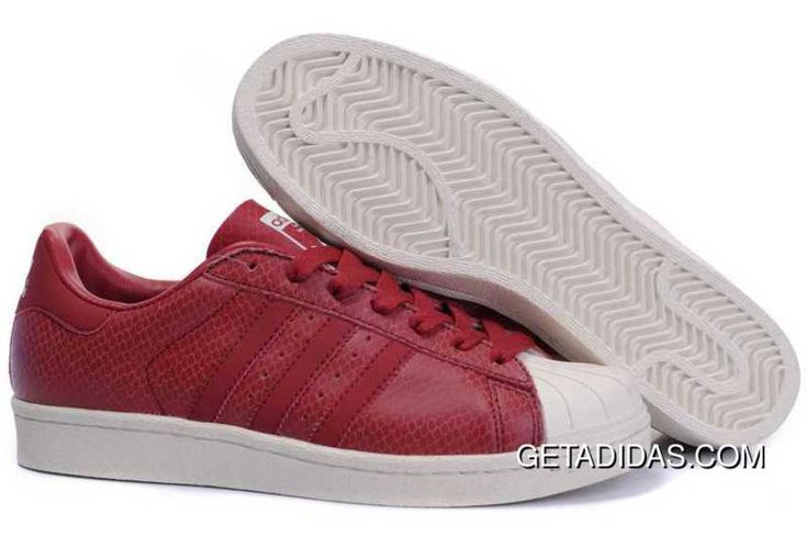 http://www.getadidas.com/adidas-superstar-80s-atm-red-mens-shoes-budget-365-days-return-easy-travelling-topdeals.html ADIDAS SUPERSTAR 80S ATM RED MENS SHOES BUDGET 365 DAYS RETURN EASY TRAVELLING TOPDEALS Only $78.62 , Free Shipping!
