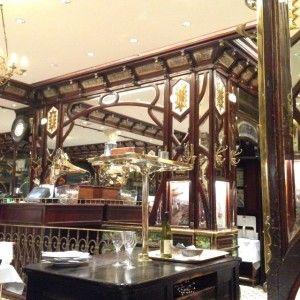 Les-miroirs-biseautés-Vagenende