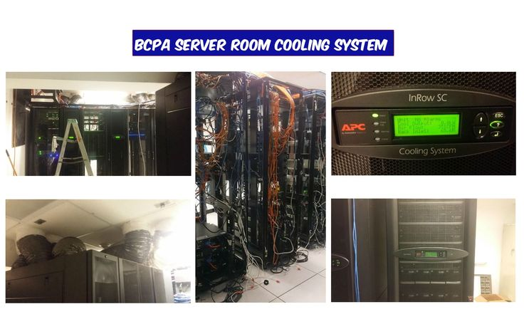 Commercial Air Conditioning Installation Residential Air