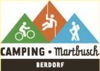 Camping Martbusch Berdorf Luxemburg