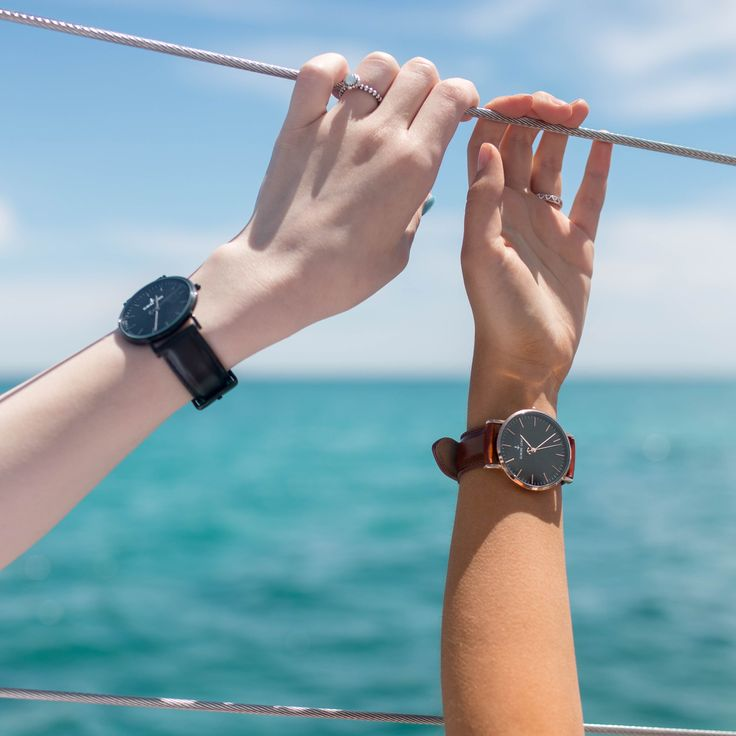 Watches for everyone: Australian designed luxury unisex timepieces. Featuring a Swiss movement and Italian leather straps. Use Promo Code: 'LOVE20' to get 20% OFF + FREE Express Delivery (1-3 days)