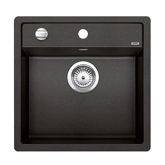 Blanco spüle ile ilgili Pinterestu0027teki en iyi 25u0027den fazla fikir - wasserhahn für küchenspüle