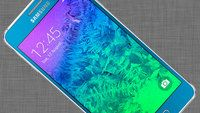 Where to buy the Samsung Galaxy Alpha: Pre-orders now open Samsung Galaxy Alpha Deals: Where to buy the Samsung's metal handset