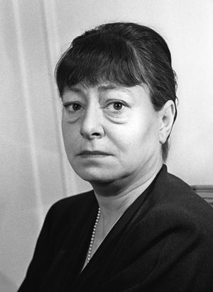 """essays telephone call dorothy parker Still, if reading dorothy parker makes you wish she and her wordy  up the  phone and get in touch, just read parker's story, """"a telephone call."""